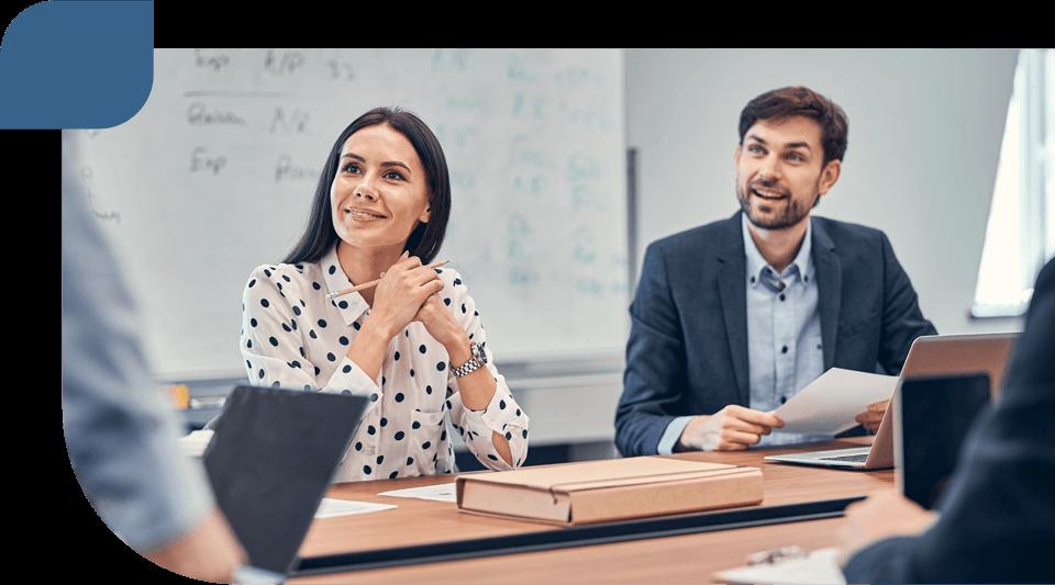 Clients - Northoak Recruitment